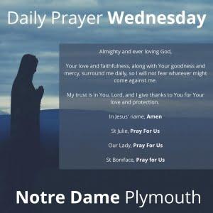 Prayer_25-03-2020