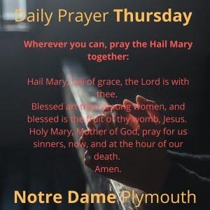 Prayer_26-03-2020