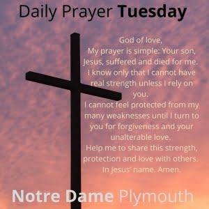 Prayer_07-04-2020