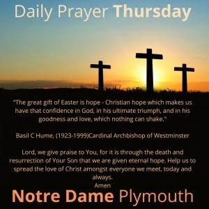 Prayer_16-04-2020
