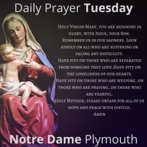 Prayer_21-04-2020