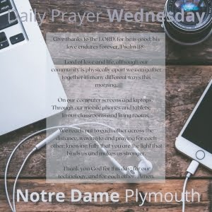 Prayer_06-05-2020