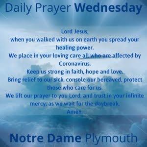 Prayer_20-05-2020