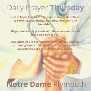 Prayer_04-06-2020